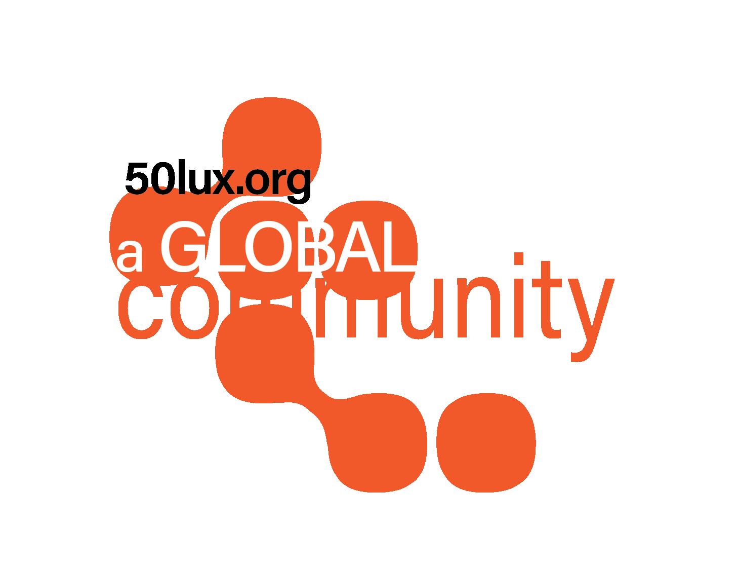 Global Community-01